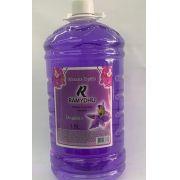 Sabonete Liquido Ramudhu Orquidea 1,9 L