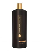Sebastian Professional Dark Oil - Condicionador 1000ml