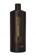 Sebastian Professional Dark Oil - Shampoo 1000ml