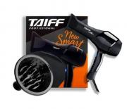 Secador Taiff New Smart 1700W 110V
