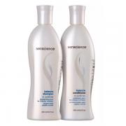 Senscience Balance - Shampoo+Condicionador 300ml
