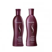Senscience True Hue - Shampoo 300ml+Condicionador 280ml