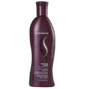 Senscience True Hue Violet - Condicionador 300ml