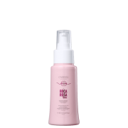 Cadiveu Boca Rosa Hair Quartzo Sérum Condicionante 65ml