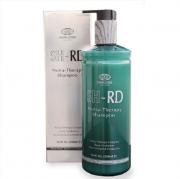 SHRD Nutra-Therapy - Shampoo 500ml