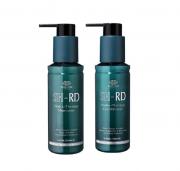SH RD Nutra-Therapy Shampoo+Condicionador 100ml