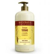 Shampoo Bio Extratus Tutano 1L