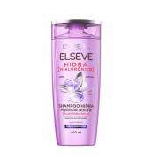 Shampoo Elseve Hidra Hialurônico Preenchedor 200ml