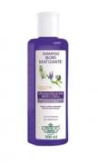 Shampoo Matizador Blonde Flores e Vegetais 310ml