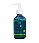Shampoo para cabelos oleosos NPPE SH-RD Sage Purifing