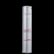 Shampoo sem Sal 300ml - Acquaflora Reequilíbrio Estrutural