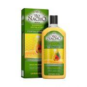 Shampoo Tio Nacho Fortalecedor 415ml