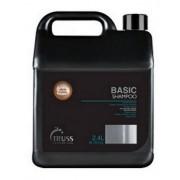 Shampoo Truss Basic 2400ml