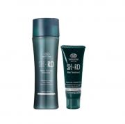 SHRD Nutra-Therapy - Shampoo 250ml+Mascara de Tratamento 70ml