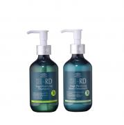 SHRD Sage Purifying - Shampoo+Semi Treatment 200ml