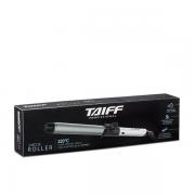 Taiff Modelador de Cachos Unique Roller 1 25mm Bivolt