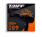 Taiff Secador New Smart 1700w