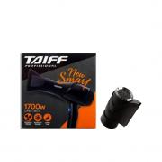 Taiff Secador New Smart 1700w + Bico Para Secador 90 Graus