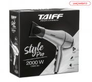 Taiff Secador Style Pro 2000W 127V