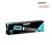 Taiff Style Escova Secadora e Alisadora 127V
