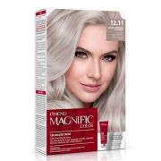 Tintura Amend Magnific Color 12.11 60g