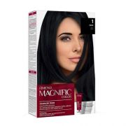 Tintura Amend Magnific Color 1 60g