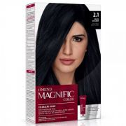Tint Amend Magnific Color 2.1  60g