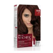 Tint Amend Magnific Color 55.46  60g
