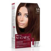 Tint Amend Magnific Color 5.35  60g