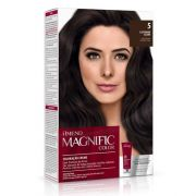 Tintura Amend Magnific Color 5  60g
