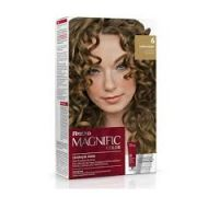 Tint Amend Magnific Color 6.0  60g