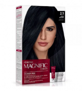 Tintura Amend Magnific Color 2.1  60g