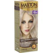 Tintura Maxton 1211  60g