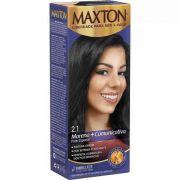 Tintura Maxton 21  60g