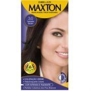 Tintura Maxton 30 60g
