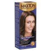 Tintura Maxton 50 60g