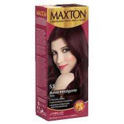 Tintura Maxton 55 60g