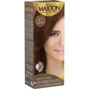 Tintura Maxton 67 60g