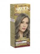 Tintura Maxton 71  60g