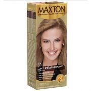 Tintura Maxton 80 60g