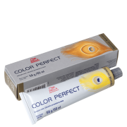 Tintura Wella Color Perfect 12/89 60g