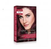 Tonalizante Amend Superia Color 6626