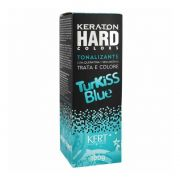 Tonalizante Keraton Hard Colors Turkiss Blue 100g