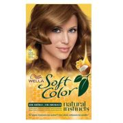 Tonalizante Soft Color 70 Louro Natural