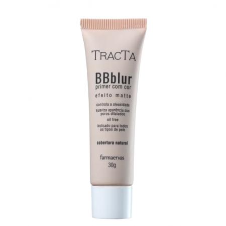 Tracta BB Blur Clarissimo - Primer 30g