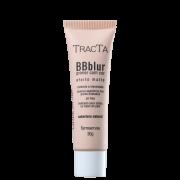 Tracta BB Blur Claro - Primer 30g