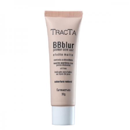 Tracta BB Blur Médio - Primer 30g