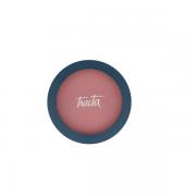 Tracta Blush em Pó Matte Ultrafino - 08 Rosa Chá Matte 5g