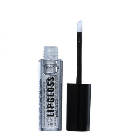 Tracta Lipgloss - Aqua 3ml