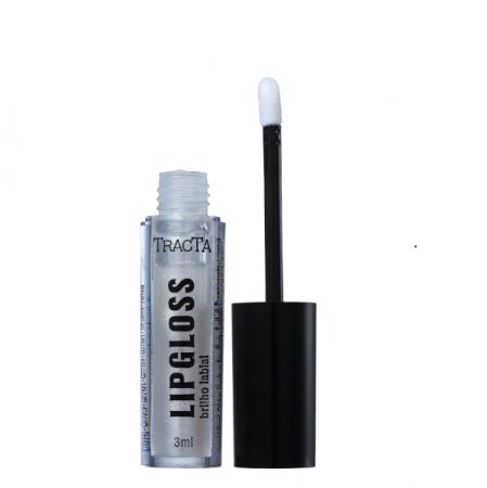 Tracta Lipgloss - Espumante 3ml